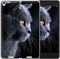 Чехол EndorPhone на Xiaomi Mi Pad Красивый кот (3038u-361)