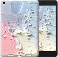 Чехол EndorPhone на Xiaomi Mi Pad Пастель (3981u-361)