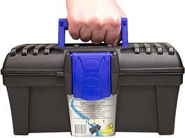 Скринька для інструментів 12 VIROK Caliber