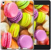 Чехол EndorPhone на Xiaomi Mi Pad Макаруны (2995u-361)