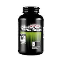 Жиросжигатель Activlab ThermoGenic, 60 капсул