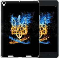 Чехол EndorPhone на Xiaomi Mi Pad Герб (1635u-361)