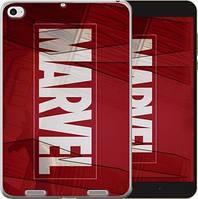 Чехол EndorPhone на Xiaomi Mi Pad 2 Marvel (2752u-313)