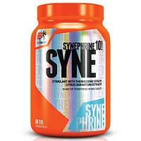 Жиросжигатель Extrifit Syne 10 Thermogenic, 60 таблеток