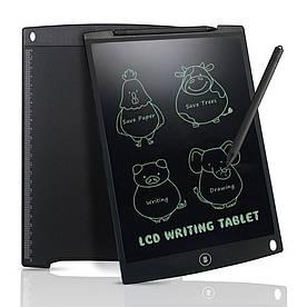 Развивающий планшет для рисования и графических изображений Lcd Writing Tablet R178320