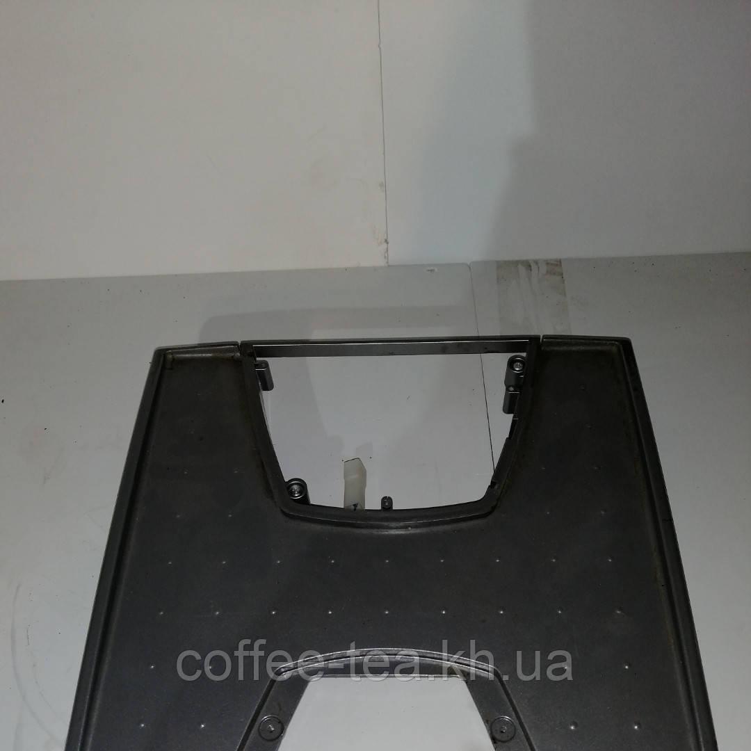 Панель подогрева чашек Gaggia Titanium