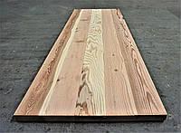 Деревянная столешница на кухню от производителя, фото 1