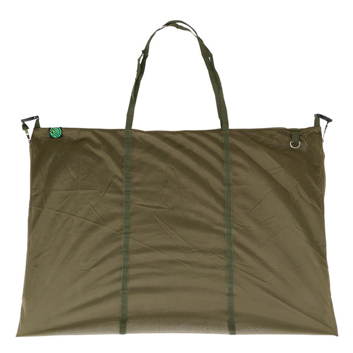 Мешок для хранения карпа Carp Pro (2 кармана)