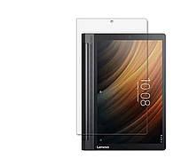 Защитное стекло на Tablet Lenovo Yoga Tab 3 Plus 10.1