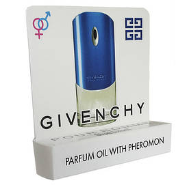 Givenchy Blue Label - Mini Parfume 5ml #B/E