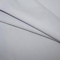 Декор подкладка св.серый