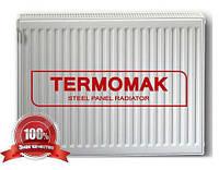 Стальной радиатор Termomak 22тип 500x600мм