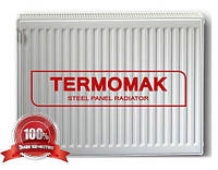 Стальной радиатор Termomak 22тип 500x700мм
