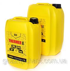 Незамерзающая жидкость для систем отопления на основе этиленгликоля THERMER® E 20 л, MBTE20