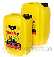 Антифриз для систем отопления на минеральной основе THERMER® M 10 л, MBTM10