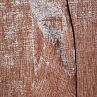 Шенилл однот.анжел розовый корал