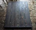 Кухонна стільниця з натурального дерева, фото 4