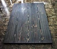 Кухонная столешница из натурального дерева, фото 1