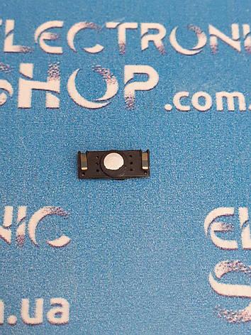 Слуховой динамик Asus K706-3G  Original б.у, фото 2