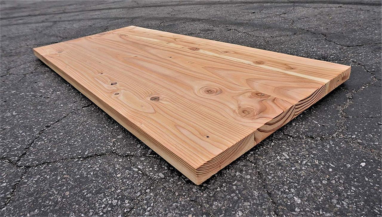 Изготовим Вам столешницу для кухни из дерева