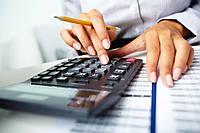 Оценка имущества для целей бухгалтерского учета