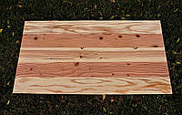 Изготовим Вам столешницу для кухни из дерева, фото 1