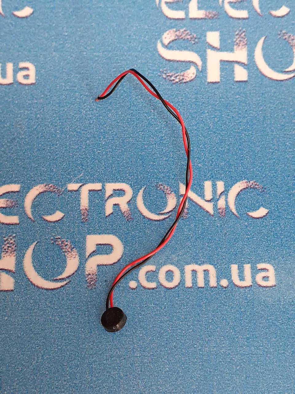 Микрофон Asus K706-3G  Original б.у
