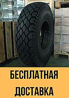 Грузовые шины 12.00R20 (320R508) Белшина ИД - 304 (без камеры и флиппера)