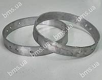Кільце для гасника, фото 1