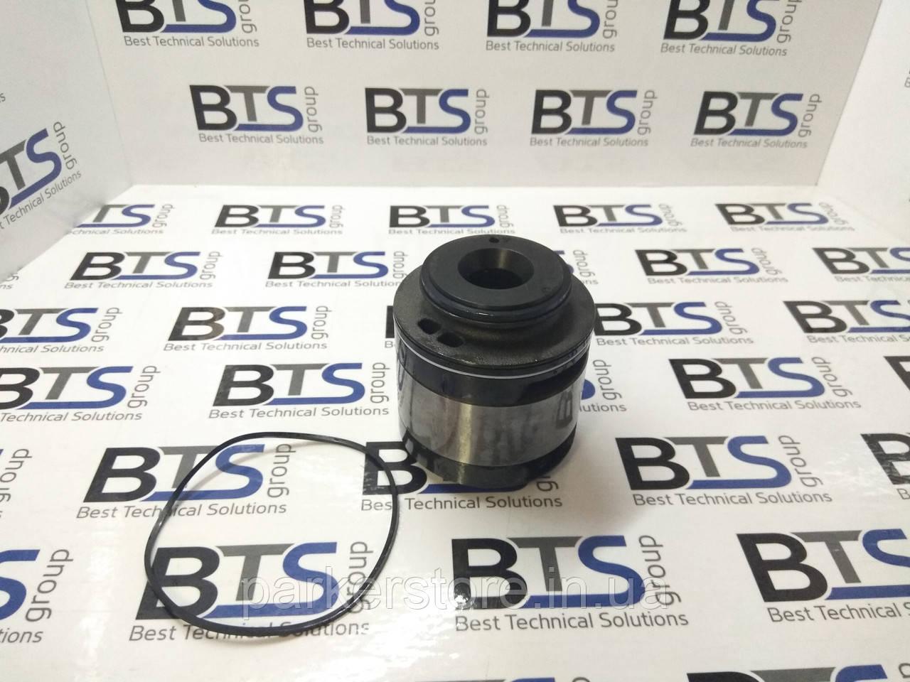 Продам Катриджи гидронасосов T6CCZ-B22-B17-W-R-03A111 для мусоровозов Gessink, Faun, Haller