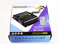 Усилитель Kenwood MRV-F5502BT + USB