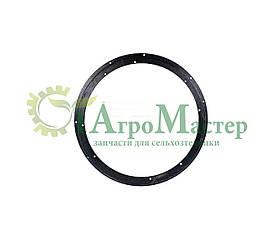 Круг поворотный 887-2704010-01 тракторного прицепа 2ПТС-4