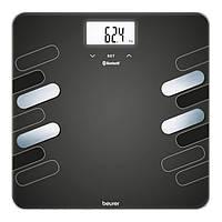Диагностические весы BF 600 Style Beurer