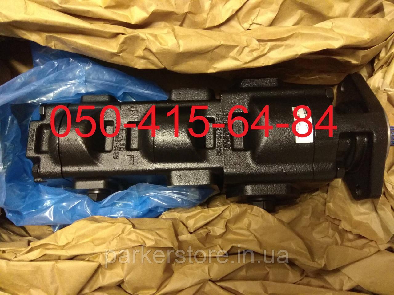 Продам гидравлический насос Atlas Copco 3222323209