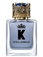 Dolce & Gabbana K Edt Tester M 100