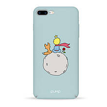 Pump Tender Touch Case чехол для iPhone 7/8 Plus Little Prince