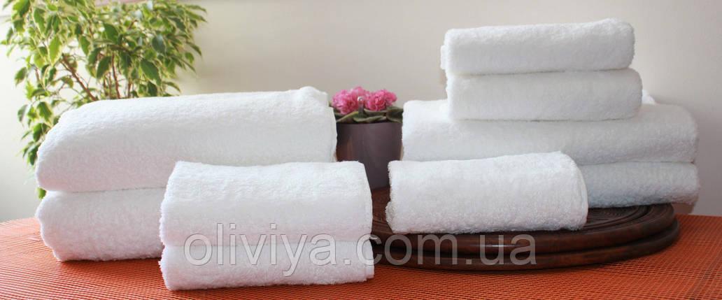 Набор полотенец для отеля, фото 2