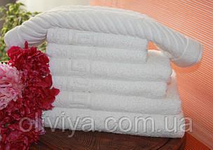 Набор полотенец для отеля, фото 3