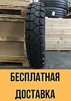 Грузовые шины 8.25R20 (240r508) АЛТАЙШИНА К - 84М, У - 2