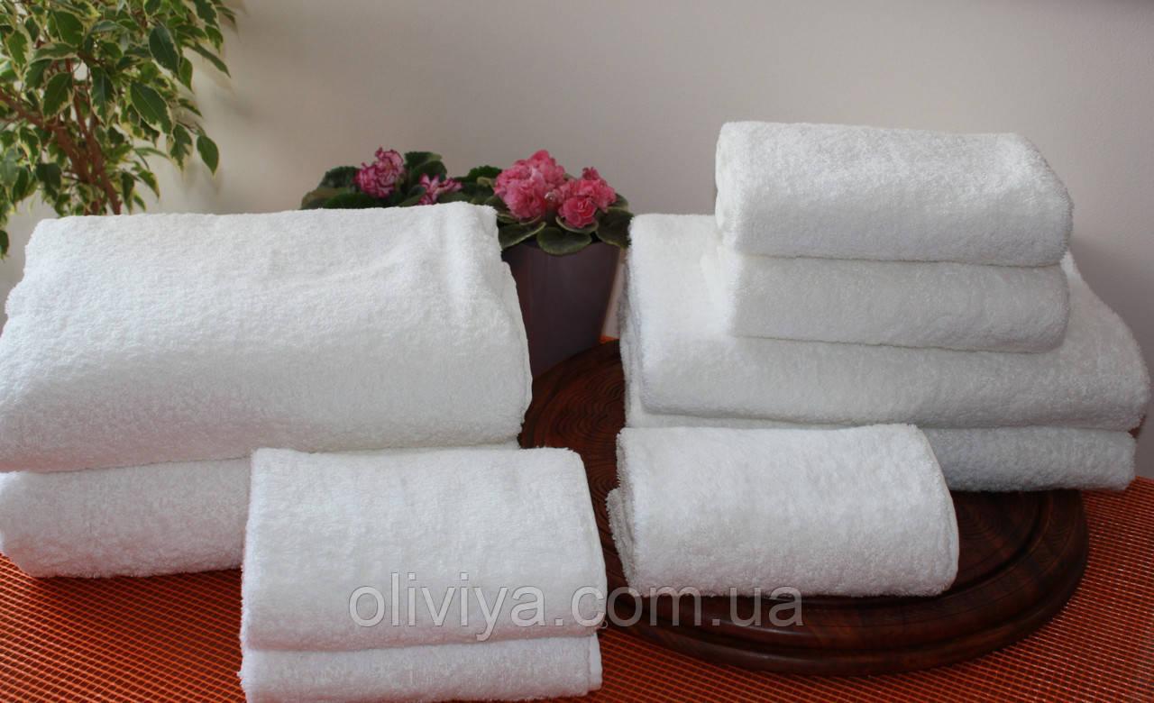 Набор полотенец для отеля