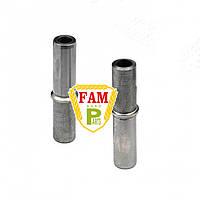 Направляющая клапана 125 мм EX DEUTZ 413F/513  04147327