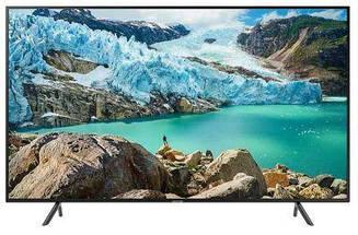 Телевизор Samsung UE50RU7172 LED 50 TV '' 4K (Ultra HD)