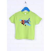 Дитяча футболка з коротким рукавом SOL'S
