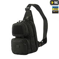 Cумка M-Tac Defender Bag Elite Black
