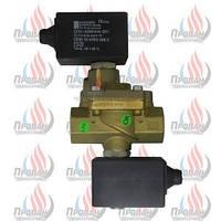 Клапан электромагнитный Asco  24 V