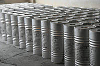 Алюминиевая пудра ПАП-1  1,0 кг.