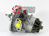 Картридж турбины 466674-5007S, 466674-0007, Perkins Industriemotor, 1004.2T, 2674A147