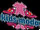 KIDS MODA Интернет - магазин детской одежды