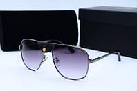 Солнцезащитные очки Ca 0165 серые, фото 1