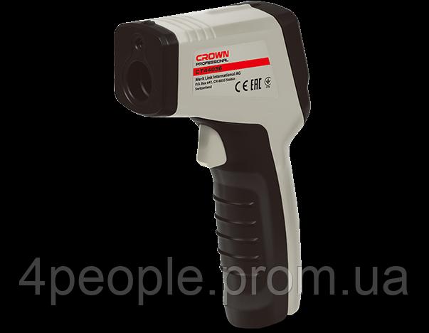 Термодетектор Crown CT44036